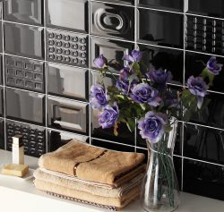 VIEW OUR RANGE OF SUBWAY TILES HERE