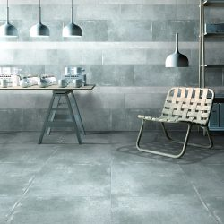 VIEW OUR RANGE OF CONCRETE STYLE TILES HERE