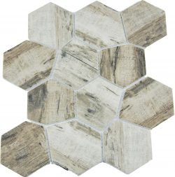 VIEW OUR RANGE OF HEXAGONAL & MOSAIC TILES HERE