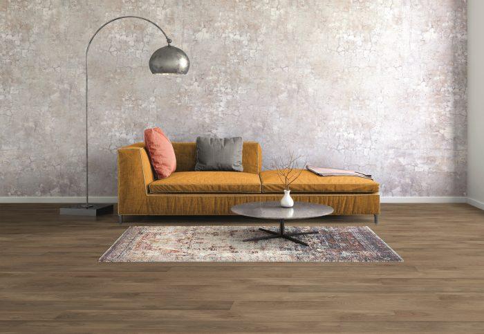 Alstonville Tiles Luxury 5mm Vinyl Planks