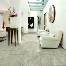 VIEW OUR RANGE OF STONE STYLE TILES HERE